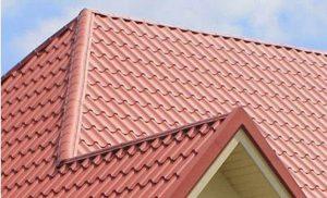 Khi làm mái tôn chống nóng cần lưu ý điều gì